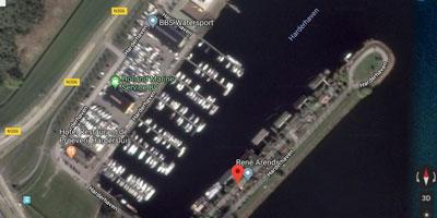 HavenHarderhaven