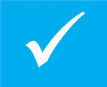 bootonderhoud checklist